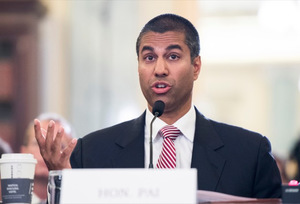 Email x1 chairman pai fcc newsletter