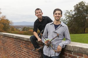 Email x1 bard college center for the study of the drone