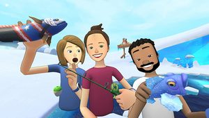 Email x1 facebook spaces artic fishi 1021x580