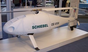 Email x1 1200px schiebel camcopter s 100