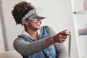 Email x1 oculus go lifestyle 2 2 640x0