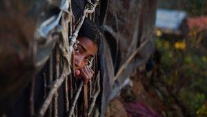 Email x1 rohingya