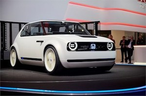 Email x1 114114 honda commits to electrified technology for every new model launched in