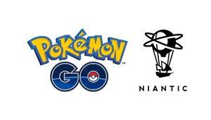 Email x1 pokemon go niantic logo 1021x580