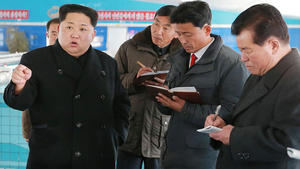 Email x1 ct north korea ballistic missile 20171128 001