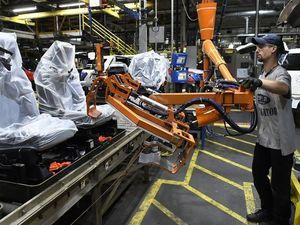 Email x1 robots jobs