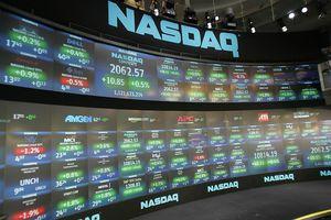 Email x1 nasdaq stock market 57a520225f9b58974aa0df13