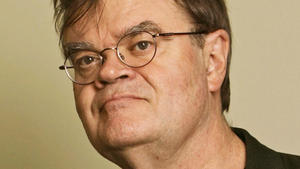 Email x1 ct garrison keillor fired 20171129 001