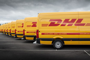 Email x1 dhl