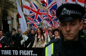 Email x1 30britain first master768
