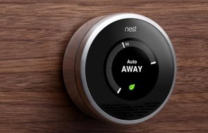 Email x1 nest thermostat auto away 100314944 large