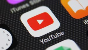 Email x1 youtube ios