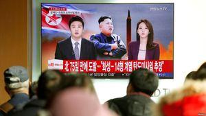 Email x1 north korea trump tweet