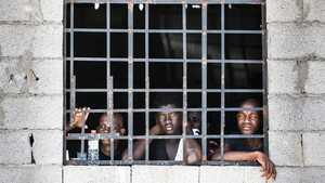 Email x1 slave trade libya