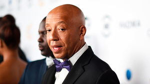 Email x1 russell simmons