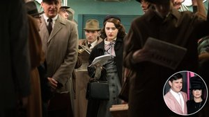 Email x1 marvelous mrs. maisel  and inset of amy sherman palladino and dan palladino h 2017