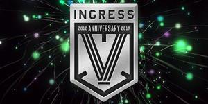 Email x1 ingress
