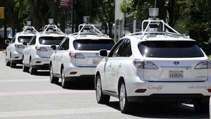 Email x1 self driving cars california samsung