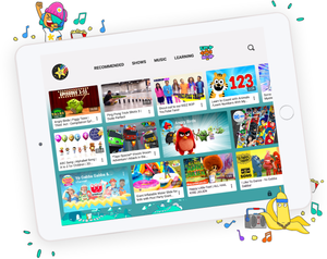 Email x1 youtube kids