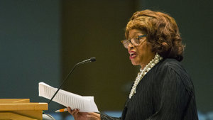 Email x1 corrine brown