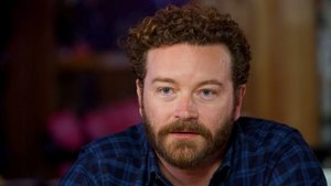 Email x1 danny masterson