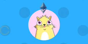 Email x1 cryptokitties 696x348
