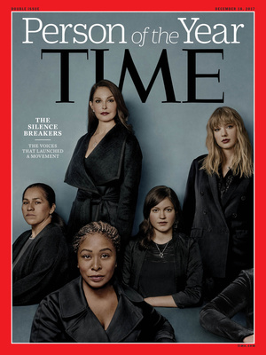 Email x1 person of year 2017 time magazine cover1