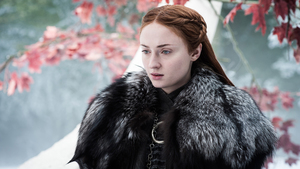 Email x1 game of thrones sansa