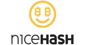 Email x1 nicehash