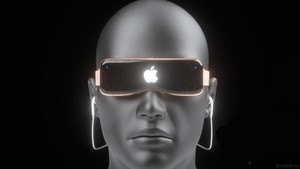 Email x1 apple vr 1