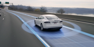 Email x1 heres how teslas autopilot works