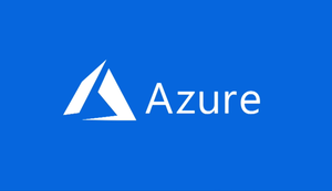 Email x1 azure
