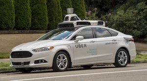Email x1 uber self driving car %282%29