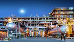 Email x1 chevron supplied 2 sgi plant kazakhstan