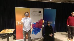 Email x1 liminal vr image