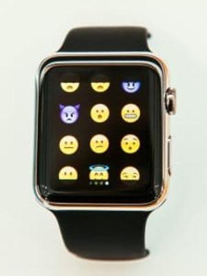 Email x1 applewatchemoji
