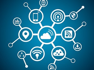 Email x1 internet of things iot crop id 2075982