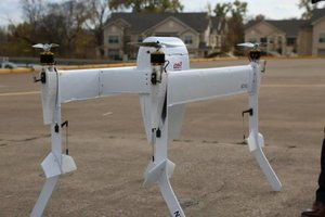 Email x1 bell drone 696x464