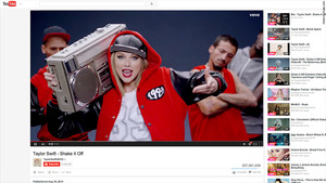 Email x1 141112140939 taylor swift youtube 1024x576