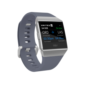 Email x1 united fitbit ionic 400xx2400 2400 0 0