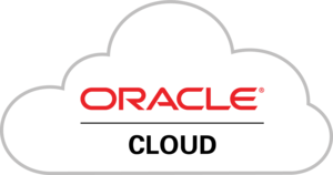 Email x1 oracle cloud
