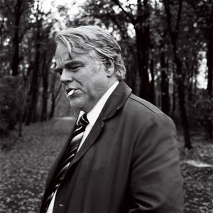 Mimi O'Donnell Reflects on the Loss of Philip Seymour Hoffman and the Devastation of Addiction