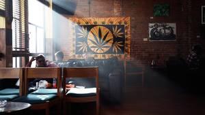 Email x1 canada marijuana bfe74c12 3903 4167 9865 011a73db127e