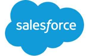 Email x1 salesforce