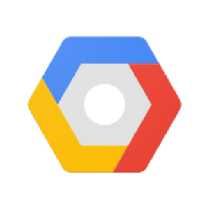 Email x1 google cloud