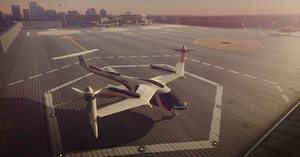 Email x1 uber elevate   evtol common reference model