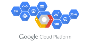 Email x1 google cloud platform