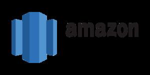 Email x1 logo amazon redshift 1