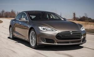 Email x1 hackers shut down a moving tesla model s photo 661143 s 450x274