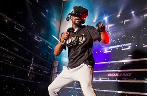 Email x1 https 2f2fblogs images.forbes.com2fjohnkoetsier2ffiles2f20182f012fmayweather vr image